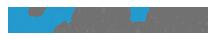 飲食・ホテル・ブライダル・流通専門の転職サポート ヒューマンアラウンド